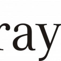Usher in the New Year with exciting New Launches from Iraya!!