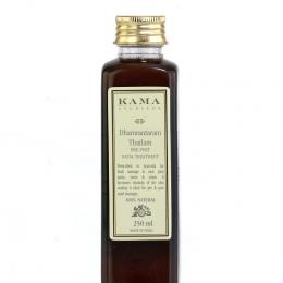 KAMA Ayurveda new launches: Dhanwantaram & Nalpamaradi
