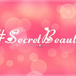 My Beauty Secrets Revealed + ZA Contest Announcement