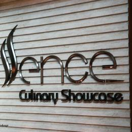 Ssence, The Suryaa Hotel, New Delhi Review