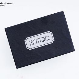 ZOTIQQ September Jewellery Box Review, Products & Price