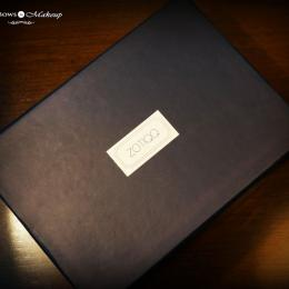 Zotiqq Fashionista Jewellery Subscription Box Review, Products & Price