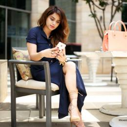 LeEco Le 2 Review & Specifications: A Must Have For a Fashionista!