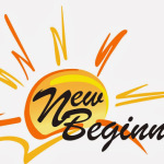 To New Beginnings…!
