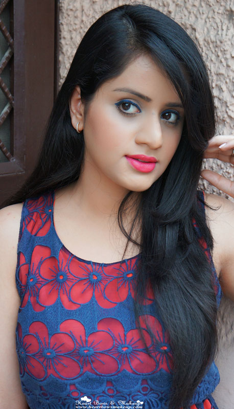 Indian Makeup Beauty Blog Revlon Matte Balm Unapologetic Review
