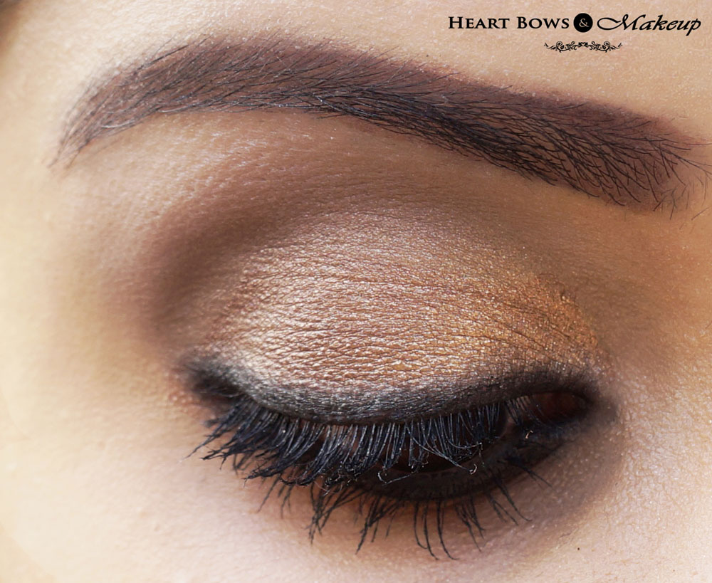 Makeup Tips For Diwali Party Beauty And Fashion Tips In Hindi