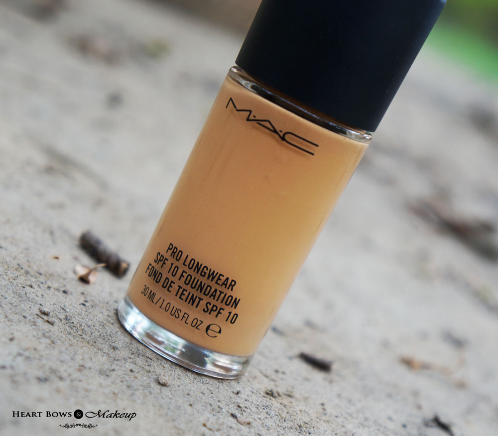 Our Reviews of the Best ​Foundation for the Beach ​