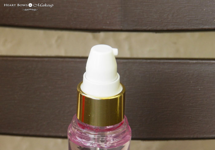 12 Best Face Serums in India: For Oily, Dry, Sensitive Skin