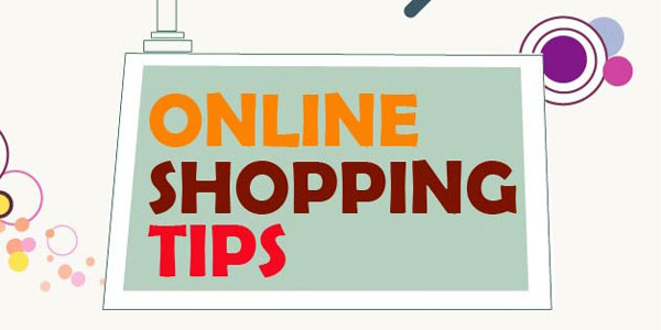Online Shopping Tips For The Girl On A Budget Heart