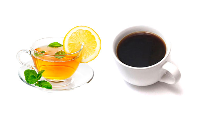 Drink That Help Lose Weight Fast