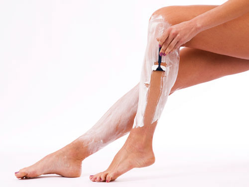 After Shaving Care How To Avoid Dryness