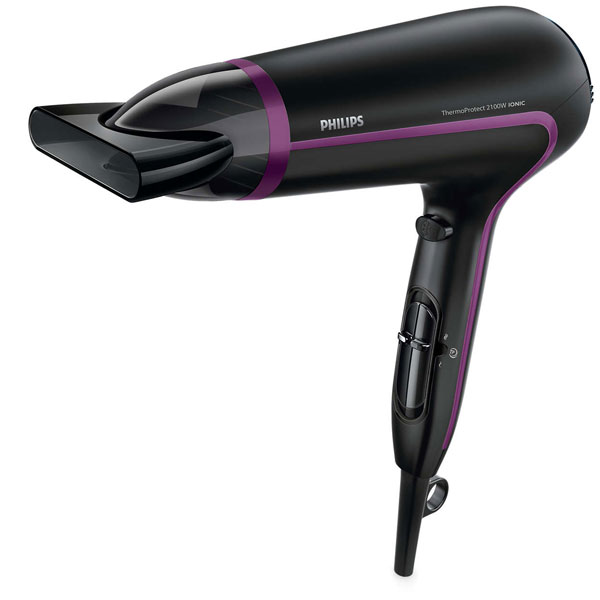 Best Philips Hair Dryer