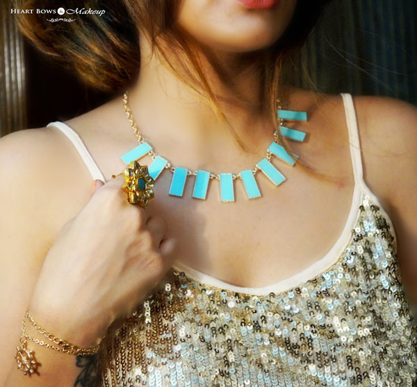 Fashionable Accessories Online India