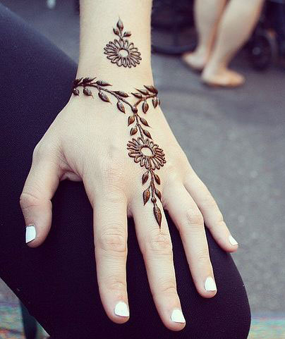 henna for beginers essay Wonderhowto tattoo  how to: tattoo step-by-step by rawhy 2/25/10 12:40 pm  how to: get tips for embellishing henna tattoo designs.