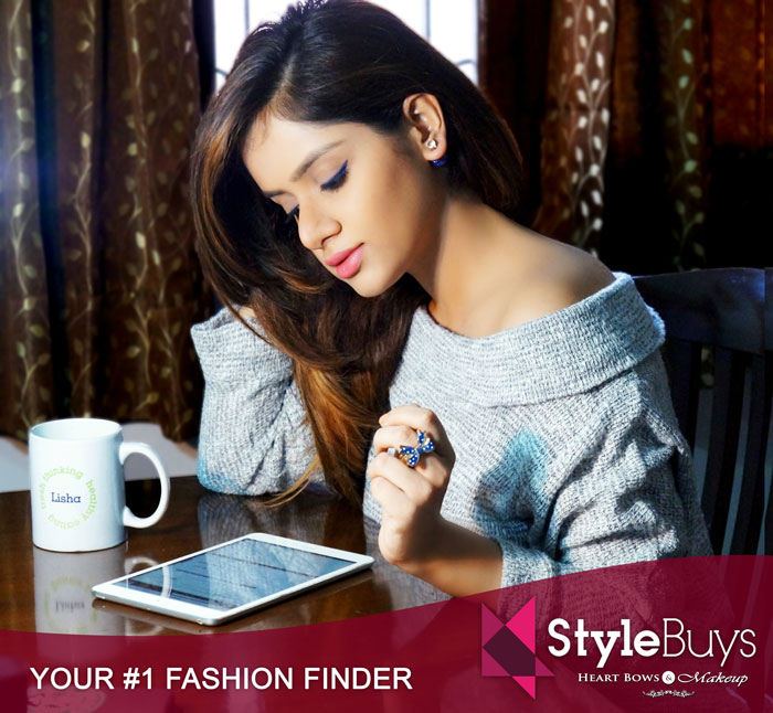Stylebuys Review India