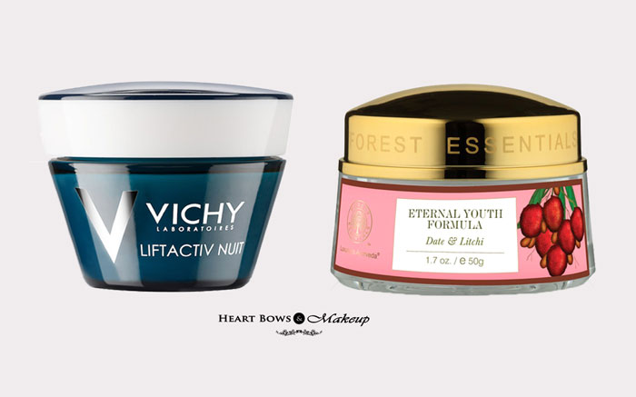 Top 8 Anti Wrinkle & Ageing Cream In India
