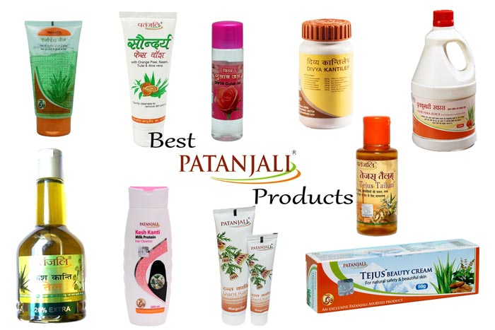 Best Baba Ramdev Patanjali Products In India Heart Bows Makeup