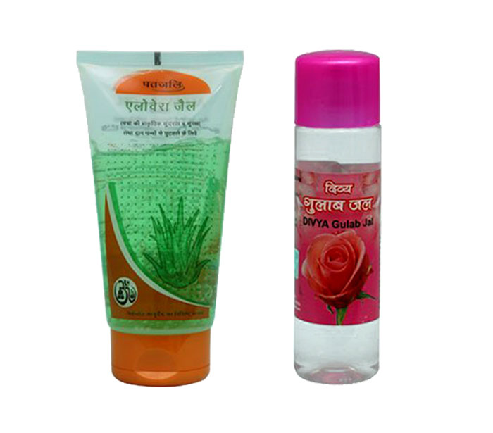 best baba ramdev patanjali products in india   heart bows amp makeup