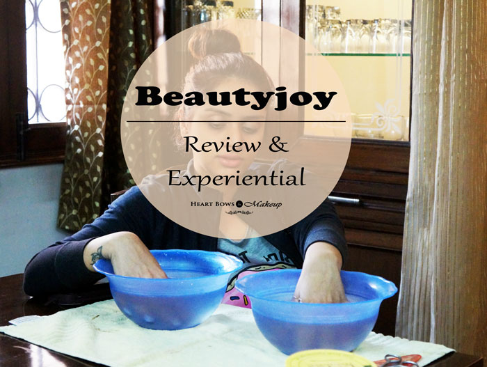 Housejoy Beautyjoy Services Prices Review