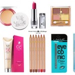 Best Colorbar Products In India Mini Reviews Amp Prices Heart Bows Amp Makeup Indian Makeup