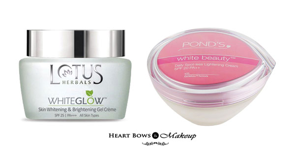 Best Affordable Fairness Cream In India For Oily Skin