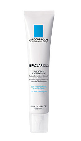 Best Salicylic Acid Cream For Acne Prone Skin Pimples