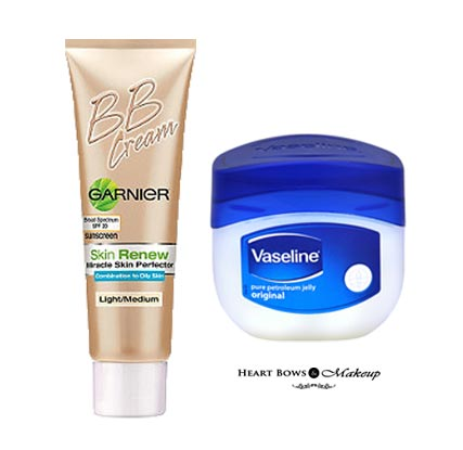 Best under makeup moisturizer