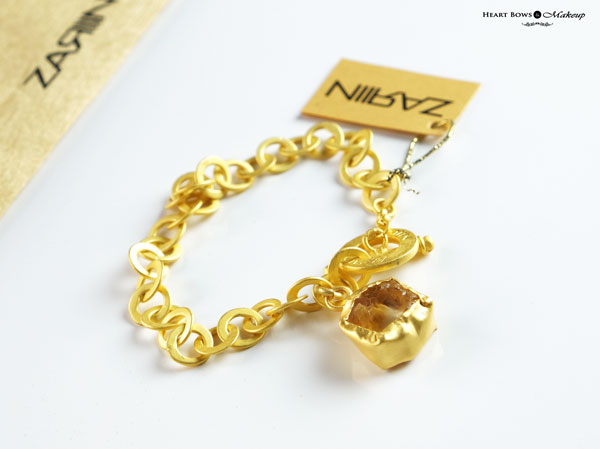 Buy Affordable Designer Jewelry Online India