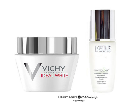 Top 10 Best Fairness Creams For Oily Skin In India