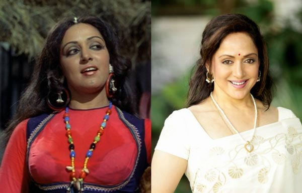 10 Bollywood Celebrities To Get Skin Lightening Fairness Treatments