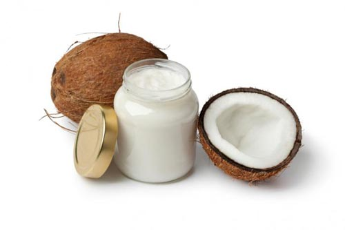 Beauty Benefits Of Coconut Oil For Skin Hair Body