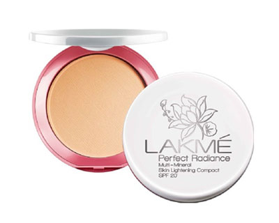 Best Affordable Compact Powder India For Oily Skin Price