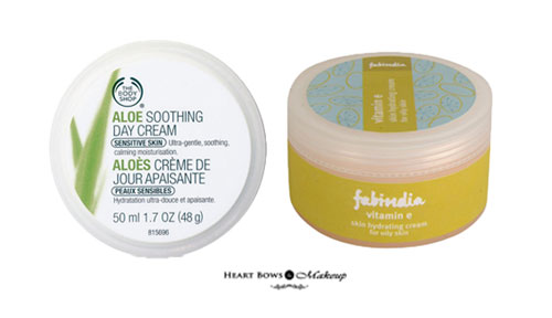 Best Face Cream For Pimples Dry Acne Prone Skin India
