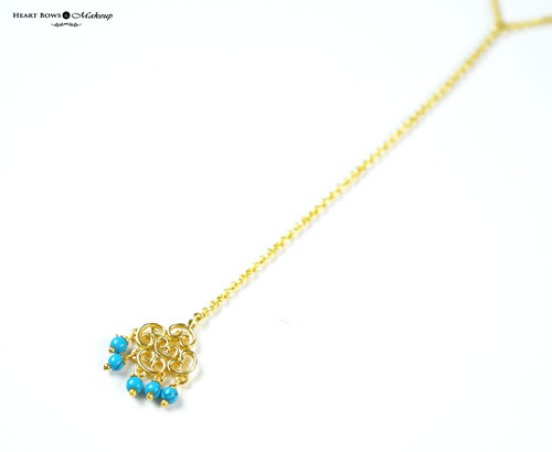 Buy Affordable Designer Jewellery Online India