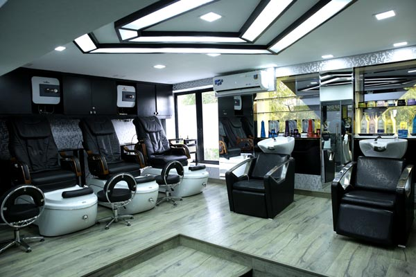 F Salon M Block Market Gk 2 Phone Number Address