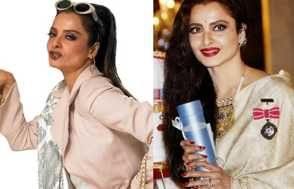 Famous Bollywood Actresses To Get Skin Whitening Treatment