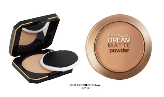 Top 10 Best Compact Powder In India For Oily Skin Prices Reviews
