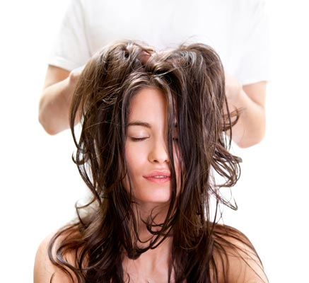 Beauty Uses Of Coconut Oil For Hair Growth Anti Lice Dandruff Treatment
