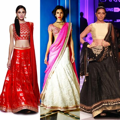 Buy India Designer Wear Online Best Anita Dongre Designs
