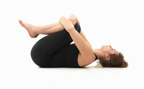 10 Best Yoga Asanas To Reduce Belly Fat After Pregnancy Fast Pictures