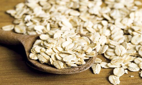 Best Benefits Of Oats For Weight Loss