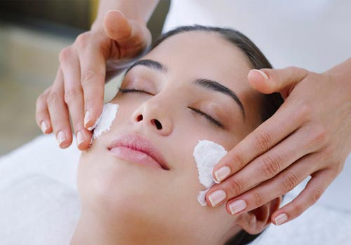 How To Do Facial At Home Step By Step For Women Men