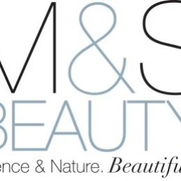 Marks & Spencer Autograph Make-Up Trends A/W 2013