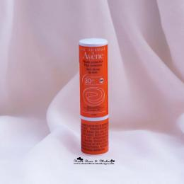 Avene High Protection Lip Balm SPF 30 Review & Price in India