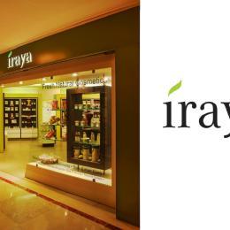 An Evening With Iraya + Event Pics!