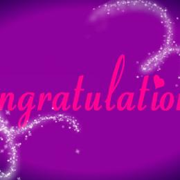 Za Giveaway Winners Announced!