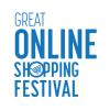 GOSF 2014 Discounts & Deals!