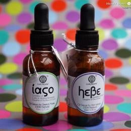 Body & Face Oils in India: Look Beyond Iaso & Hebe Review