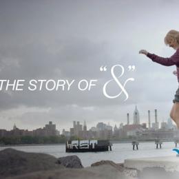 Gillette Venus Razor For Women Review, Price & Buy Online India