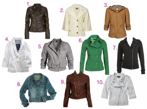 Best Winter Fashion Tips: Dazzle Up Winters With Stylish Women's Clothing!